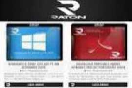 Windows 10 Pro 20H1 19041.546 Super Lite Gamer pt-BR x64