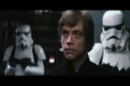 Return of the Jedi 4K83