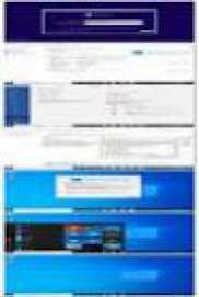 Windows 10 AIO x64 pt-BR + Office 2019 Janeiro 2021
